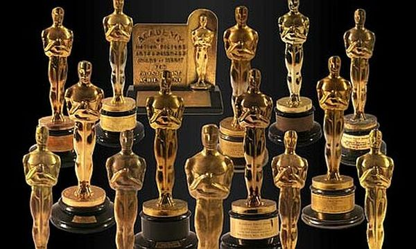 oscar_statues_which_fetched_3_million
