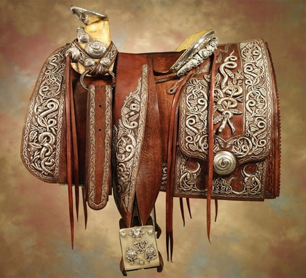 pancho_villa_saddle