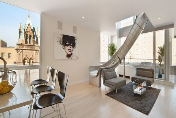 penthouse_apartment_connected_with_slide