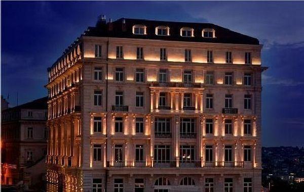 pera_palace_hotel_istanbul