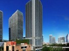 pininfarina_luxury_condominiums