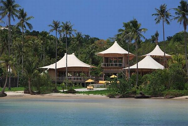soneva_kiri_resort_from_six_senses