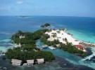 the_royal_belize_island