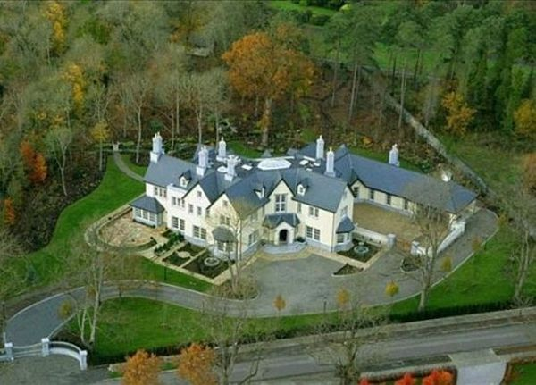 winterwood_mansion_in_ireland