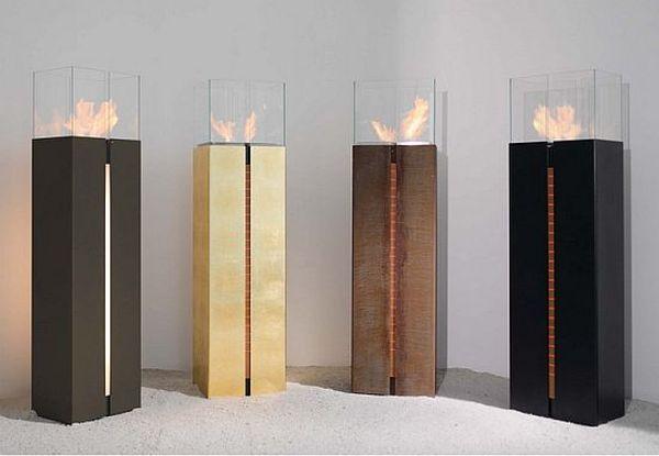 wodtke_bio_ethanol_fireplace