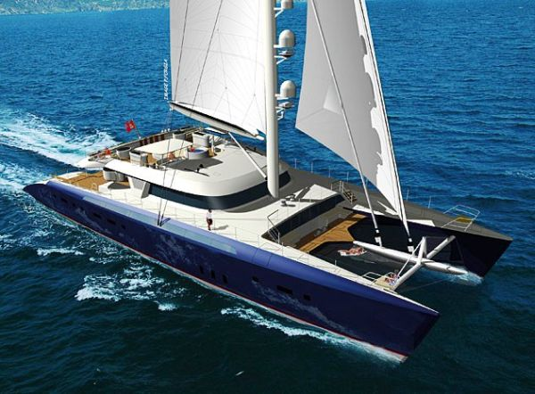 44m-luxury-catamaran-yacht-HEMISPHERE