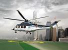 AgustaWestland-AW139