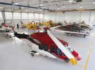 AgustaWestland-AW139-2