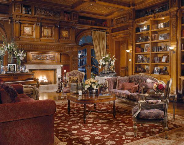 luxury_house_Le_Belvedere