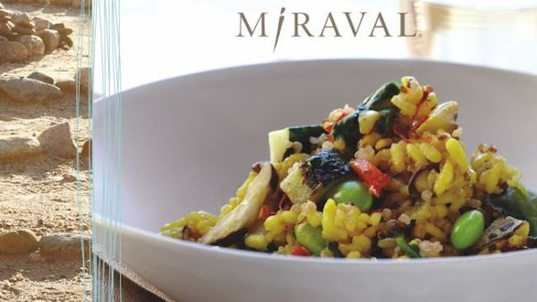 Miraval-Mindful-Eating