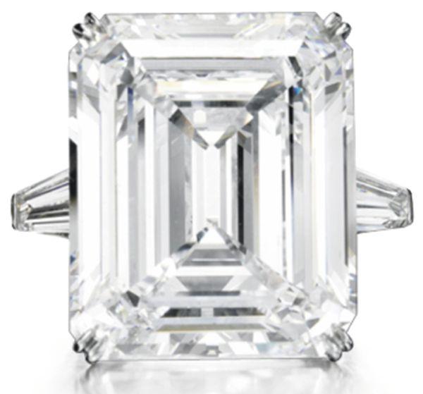 Perfect-Diamond
