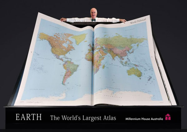 atlas_earth_platinum (4)