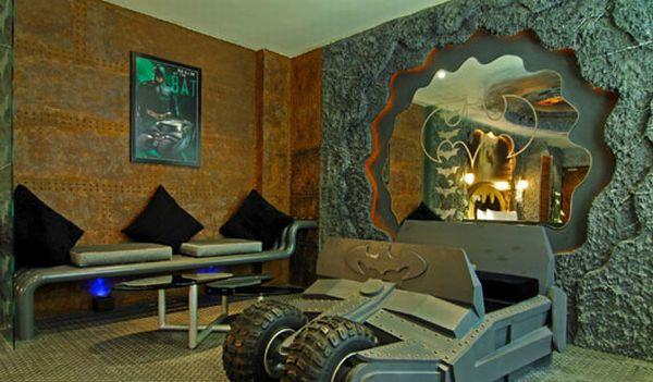 batman motel room 2