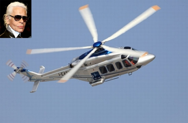 karl_lagerfeld_aw139_helicopter
