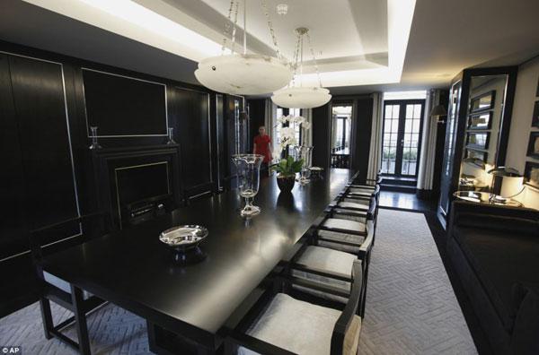 luxury_penthouse_apartment