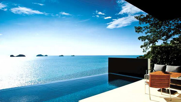 ocean_view_pool_villa