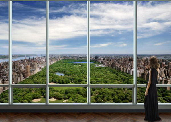 one57_penthouse1