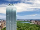 one57_penthouse2