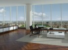one57_penthouse3