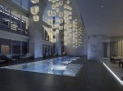 one57_penthouse4