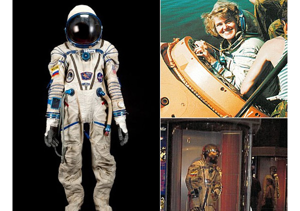 shannon_lucidd_spacesuit_for_auction_by_bonhams