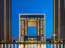 st-regis-tianjin-launches-presidential-suite-_1