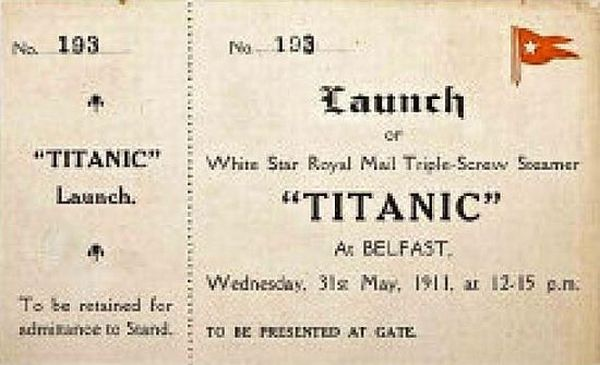 titanic_boarding_ticket
