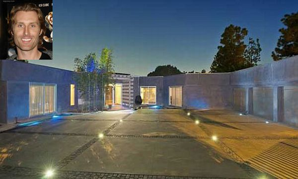 tonny_sorensen_and_his_beverly_hills_mansion