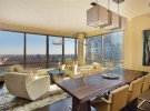 Christopher Melonis Apartment 1 135x100 Listing of Christopher Meloni's $12 Million Apartment comes with a Porsche