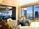 Christopher Melonis Apartment 2 135x100 Listing of Christopher Meloni's $12 Million Apartment comes with a Porsche