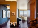 Christopher Melonis Apartment 3 135x100 Listing of Christopher Meloni's $12 Million Apartment comes with a Porsche