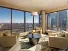 Christopher Melonis Apartment 5 135x100 Listing of Christopher Meloni's $12 Million Apartment comes with a Porsche
