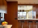 Christopher Melonis Apartment 6 135x100 Listing of Christopher Meloni's $12 Million Apartment comes with a Porsche