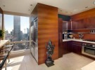 Christopher Melonis Apartment 7 135x100 Listing of Christopher Meloni's $12 Million Apartment comes with a Porsche
