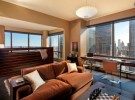 Christopher Melonis Apartment 8 135x100 Listing of Christopher Meloni's $12 Million Apartment comes with a Porsche