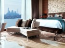 Fairmont-Bab-Al-Bahr-guestroom-with-view