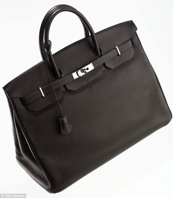 birkin bag price hermes