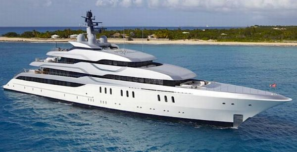 Who Owns Serene Yacht http://elitechoice.org/2012/05/18/world-superyacht-awards-2012/