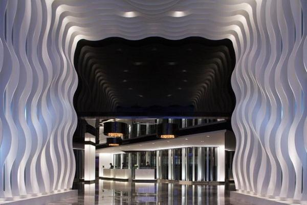 hotel_mira