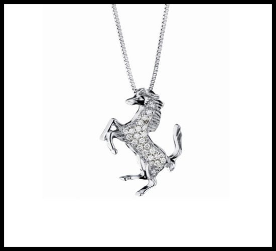 pendant_small_diamond_horse_line