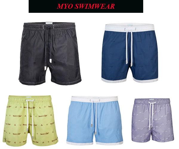 MYO_Swimwear