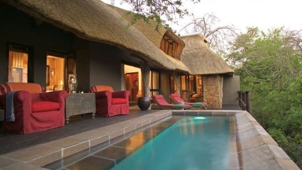 Singita-Ebony-Lodge-private-pool
