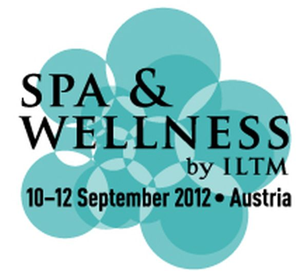 Spa & Wellness by ILTM