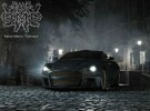 dmc_luxurious_tuned_fakhuna_aston_martin
