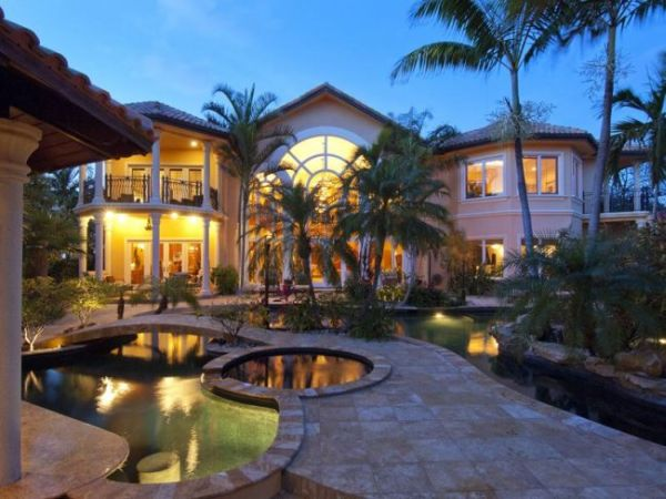 marathon-fla-house-129-million