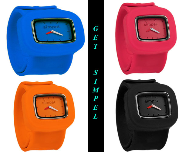 simpel_watches