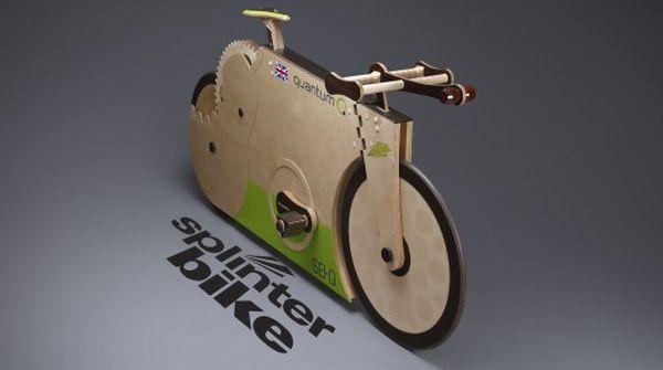 splinterbike-quantum