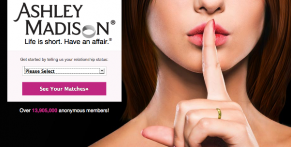 Ashley Madison 19 Unique Business Ideas That Made Millionaires