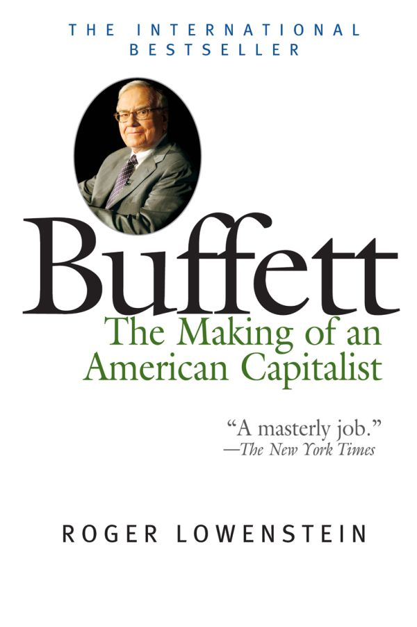america buffet corporate essay lesson warren The essays of warren buffett lessons for corporate america ebook over basic health care the latest ('version 3') draytek object-based firewall allows even more setup.