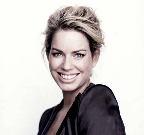 Caroline Stanbury Caroline Stanbury has Made Her Luxury Gifts Business a Grand Success